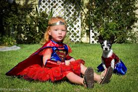 Dog Halloween Costume Kids Pictures Dogs Kids Halloween Costumes