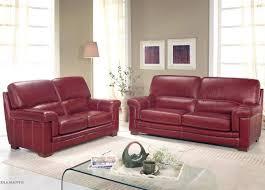 American Leather Sofa Sale Sofa Leather Furniture Small Sofa American Leather Sofa Sofa