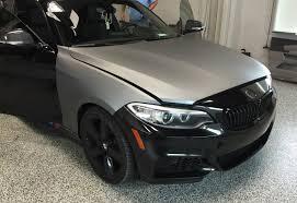 Change Car Upholstery Color Change Wraps Greensboro Vehicle Graphics