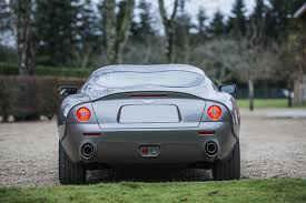 aston martin db7 zagato british cars italian style our top 4 aston martin zagatos