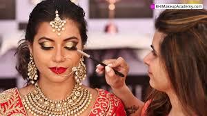 pro makeup artist khushboo trehan pro makeup artist trailer hd