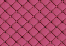 pink leather sofa texture stock photos images u0026 pictures 237
