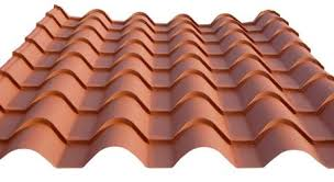 tettoia in plastica tipologie coperture tetti in plastica coprire il tetto le