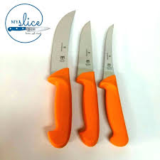 victorinox kitchen knives fibrox harga knife set victorinox victorinox rosewood knife set review