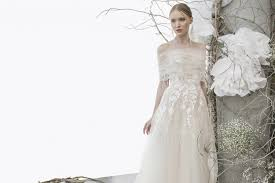bridal collections bridal collections mira zwillinger