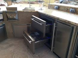 Outdoor Kitchen Cabinets Home Depot Outdoor Kitchens Cabinets Outdoor Kitchen Cabinets Home Depot
