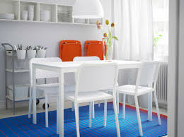 Ikea Furniture Catalog by Dining Room Tables Ikea Ikea Round Dining Table Glass Catalog
