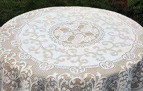 lace tablecloths 120 starrkingschool