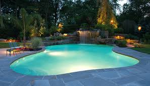 how to design and build your swimming pool bassel de jaroueh