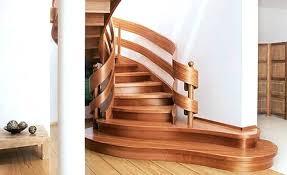 handlauf fã r treppen handlauf fur treppe handlauf aus edelstahl fa 1 4 r runde