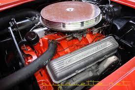 1959 corvette for sale 1959 corvette convertible for sale at buyavette atlanta