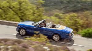 2017 rolls royce phantom 2017 rolls royce phantom drophead coupe review u0026 ratings edmunds