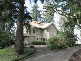 treetops oregon u0027s higher education mansion in eugene a question