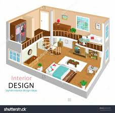 home design 3d gold cydia home design 3d gold ideas 2018 publizzity com