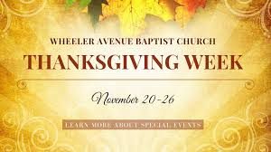 quotes for church bulletins winzipdownload org