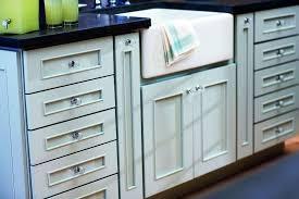Bathroom Cabinet Hardware Ideas Connect A Wheel Unique Cabinet Hardwarecapricornradio Homes