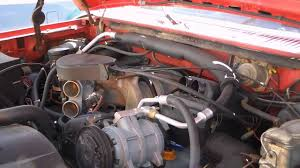 red f 150 a c new o rings and orifice tube youtube red f 150 a c new o rings and orifice tube