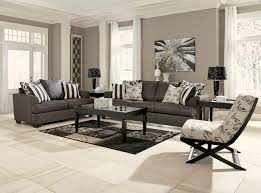Contemporary Chairs Living Room Chairs Chairs Livingm Furniture Sofa Dazzling Contemporary