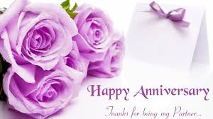 55 Most Romentic Wedding Anniversary Wishes Happy Anniversary My Love Wishes Whatsapp Romantic Greetings