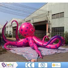 Yard Decoration Custom Inflatable Yard Decoration Custom Inflatable Yard