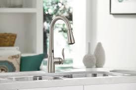 Moen Harlon Kitchen Faucet by Outstanding Images Moen Kitchen Faucets Moen Kitchen Faucet