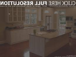 Where To Buy Cabinet Doors Only Where To Buy Kitchen Cabinet Doors Only Home Design Inspiration