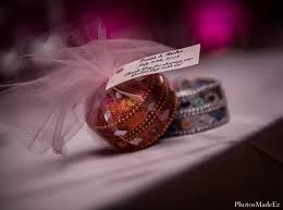indian wedding favors wedding favors ideas luxurious wedding favors