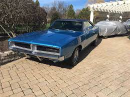 classic dodge for sale on classiccars com 996 available
