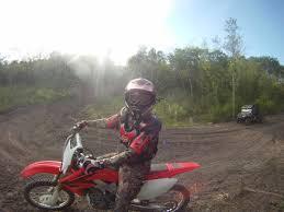motocross atv com home the pitts