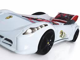 popularity of race car toddler bed babytimeexpo furniture