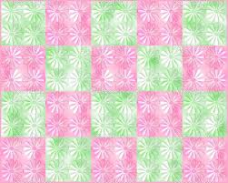 inspiration pink and green design great home design ideas with