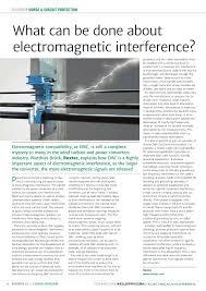 engineering magazine emc article nov 2016