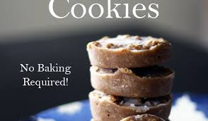 where to buy lactation cookies s no bake lactation cookies the herbal healing