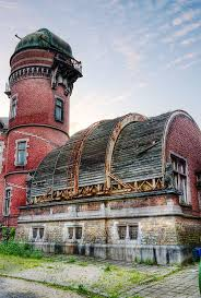 111 best forgotten places images on pinterest abandoned places