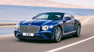 bentley gt3r custom all new bentley continental gt is a 626 hp gran turismo