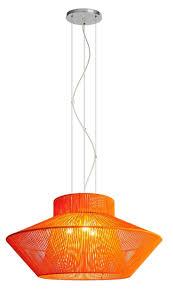 62 best decorative pendants images on pinterest pendant lights