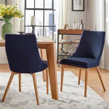Mid Century Dining Chairs Upholstered Buy Mid Century Dining Chairs Tables U0026 Chairs Dining Room Chairs