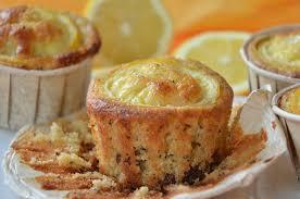 cuisine aaz cupcakes citron pavot goûter dinatoire cuisineaz