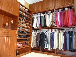 closet images closets amusing custom ideas california closet images with design 6