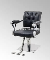Reclining Makeup Chair Cozy Ideas Reclining Makeup Chair Makeup Furniture Living Room