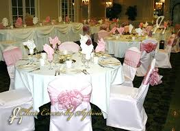 Chair Sash Rental Chicago Chair Ties Sashes For Rental In Mauve Sparkle Organza In