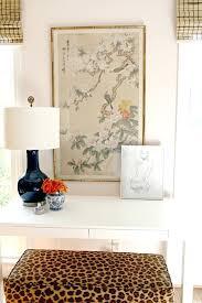well turned white parsons desk ideas u2013 trumpdis co