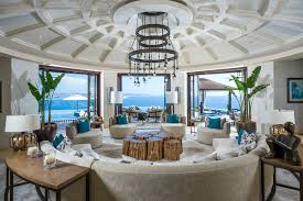 Most Luxurious Home Interiors Casa Fryzer Mexico U0027s Most Expensive Home Now Available As A