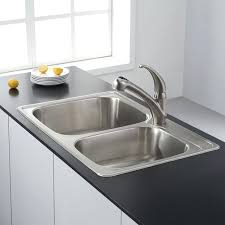 pewter kitchen faucet pewter kitchen faucet pewter kitchen faucet faucets standard