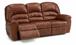 Chestnut Leather Sofa Furniture Cute Sofa Express Stylish Leather Furniture Columbus Ohio