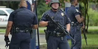 baton rouge shooter identified as gavin long 29