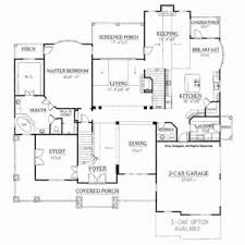 luxury home blueprints luxury home plans at eplans luxury house and floor pla