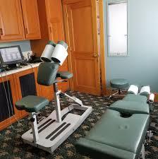 Bergen Office Furniture by Chiropractor Acupuncture Hackensack Nj