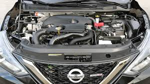 2017 nissan minivan 2017 nissan sentra nismo review the one we were waiting for