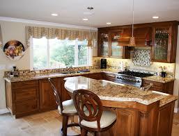 large kitchen island table kitchen island kitchen island large table islands with